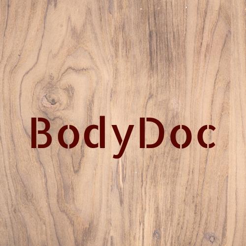 BodyDoc